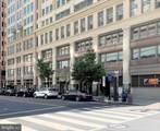 1111 11TH Street - Photo 42