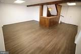 9964 Wood Wren Court - Photo 19