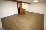 9964 Wood Wren Court - Photo 21