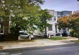 508 Washington Street - Photo 1