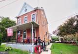 413 Dayton Street - Photo 5