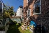 762 Gresham Place - Photo 28