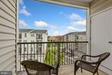 23550 Hopewell Manor Terrace - Photo 29