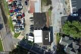 317 Lemmon Hill Lane - Photo 12