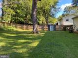 14325 Ferndale Road - Photo 4