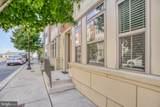 1307 Benjamin Street - Photo 66