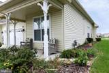 48 Whistling Duck Drive - Photo 22