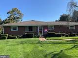 71 Finley Road - Photo 1