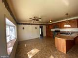 1264 Tearcoat Road - Photo 13