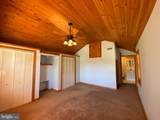 1264 Tearcoat Road - Photo 22