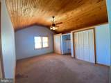 1264 Tearcoat Road - Photo 23