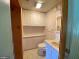 1264 Tearcoat Road - Photo 25