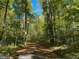 1264 Tearcoat Road - Photo 53