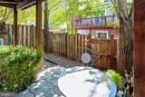 47649 Weatherburn Terrace - Photo 50