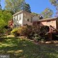 24658 Greenview Drive - Photo 47