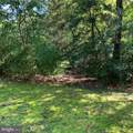 24658 Greenview Drive - Photo 60