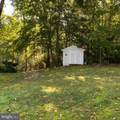 24658 Greenview Drive - Photo 62