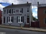 418 Patrick Street - Photo 58