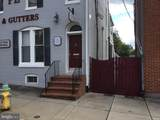 418 Patrick Street - Photo 59