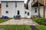 133 4TH Avenue - Photo 23
