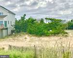 402 Bay Front Road - Photo 4