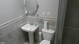 1438 Etting Street - Photo 30