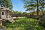 11600 Toulone Drive - Photo 35