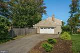 11600 Toulone Drive - Photo 36