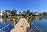 7602-H Lakeside Village Drive - Photo 22