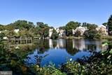 7602-H Lakeside Village Drive - Photo 23