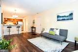 7602-H Lakeside Village Drive - Photo 4