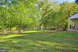 614 Klee Mills Road - Photo 30