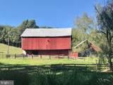 614 Klee Mills Road - Photo 37