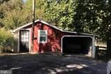 614 Klee Mills Road - Photo 38