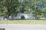 46516 Midway Drive - Photo 1