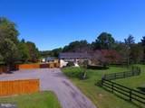 4126 Dumfries Road - Photo 63