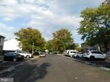 3704 Elberta Lane - Photo 3