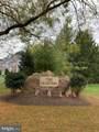 410 Fountain Farm Lane - Photo 32