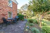 1225 Daleview Drive - Photo 48