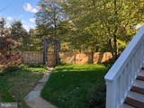861 Fairview Avenue - Photo 3
