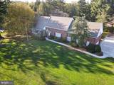 645 Kings Hwy - Photo 1