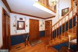 4 Hill Road - Photo 19