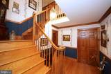 4 Hill Road - Photo 20