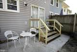 7652 Beth Noelle Court - Photo 13
