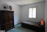 7652 Beth Noelle Court - Photo 14