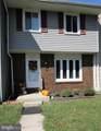 7652 Beth Noelle Court - Photo 2