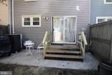 7652 Beth Noelle Court - Photo 27