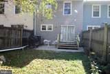 7652 Beth Noelle Court - Photo 30