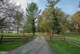 790 Darby Paoli Road - Photo 1