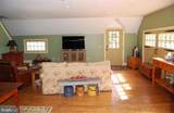 1621 Limekiln Road - Photo 34